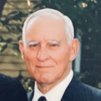 Charles R. Santos's Image