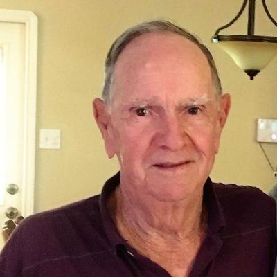 Norman L.  Newman's Image