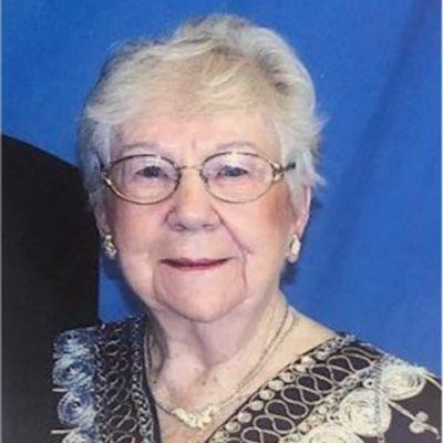Eleanor Ruth  Arroyo's Image