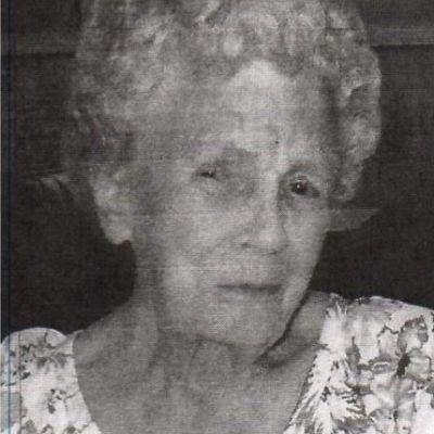 Ruth E. Dyke's Image