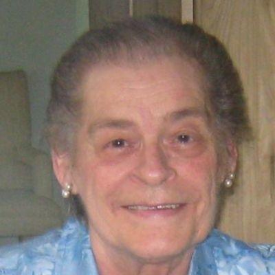 Lana Joy Longieliere's Image