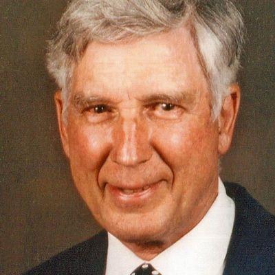 Joseph V.  Shafer's Image