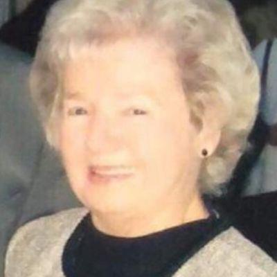 Betty Jo Fizer's Image