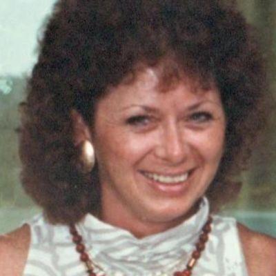 Judith  Pacino's Image