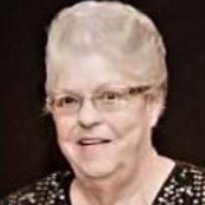 Karen Kay Wilson's Image