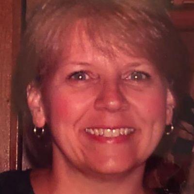 Cheryl  Hildbold