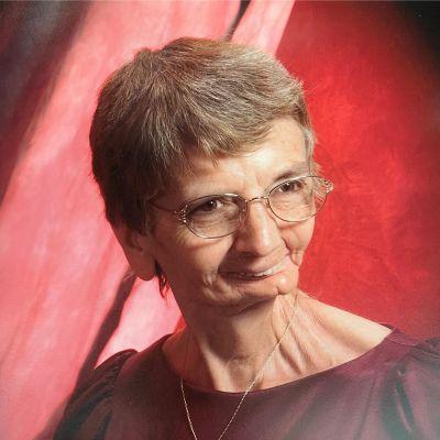 Phyllis Darlene Hose's Image