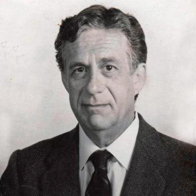 George Lambert River, MD's Image