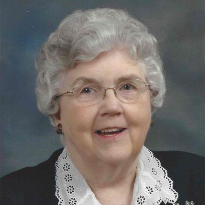 Joan Ripple Clark's Image