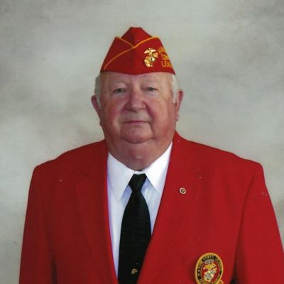 Nolan Garland Mull, Jr.'s Image