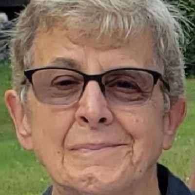 Evelyn L. Schroeder's Image