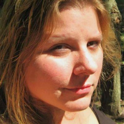 Brenda L. Eichstedt's Image
