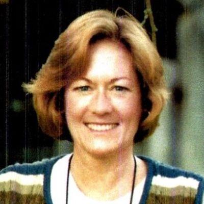 Beth Tutan Kundert's Image