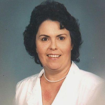 Mary Jane Bryant Smith's Image