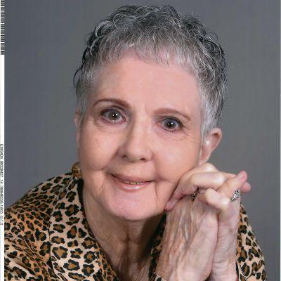 Linda Sue Sullivan's Image