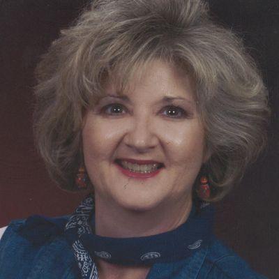 Peggy Gandy Lamb's Image