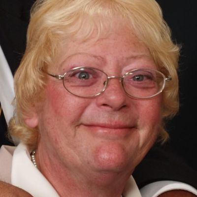 Barbara L. Collins Anderson's Image
