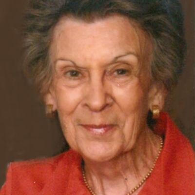 Elizabeth Ruth Hobgood's Image