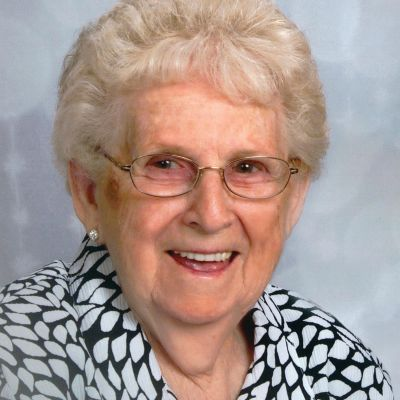 lucille M. Rumary's Image