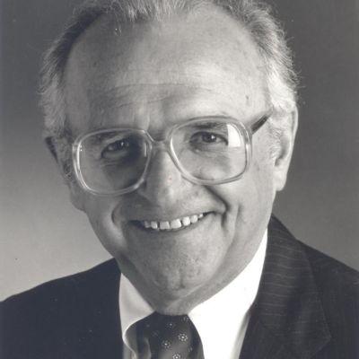 Craig A. Bossi, Sr.'s Image