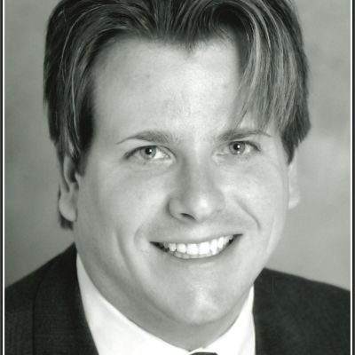 Mark Earl Larson's Image