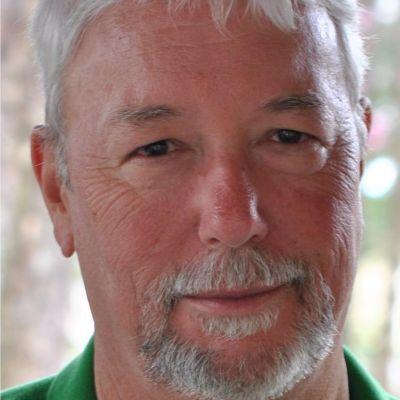 Mr. Ward Mason  Clark's Image