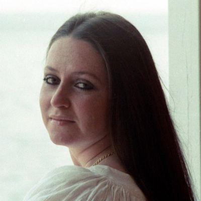 Kathleen Mary Quinn-Weinstein's Image