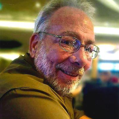 James V. Taylor, Jr's Image