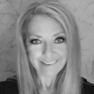 Cherie Darleen Whitaker Hansen