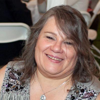 Cindy Sue Biffar Parker's Image