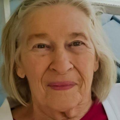 Carolyn Janes Greer Summers's Image