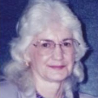 Iva Lee  Lawrence's Image