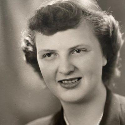 Anna A.  Melland's Image