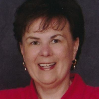 Carolyn M.  (Kahnke) Waldron's Image