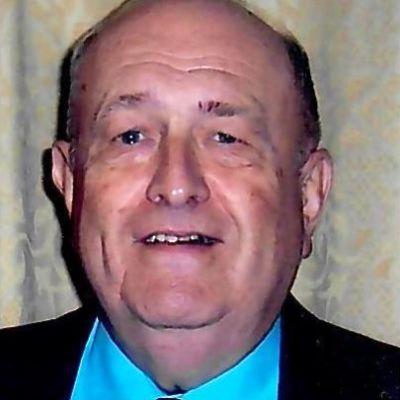 Donald J. Feeser's Image