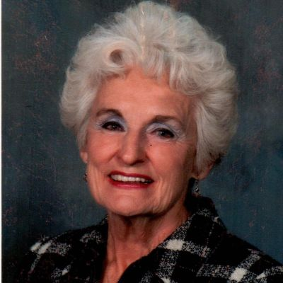 Bonnie  Carson's Image