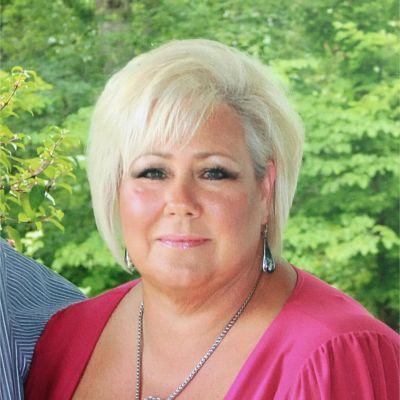 Pamela Sue Hollers Holt's Image