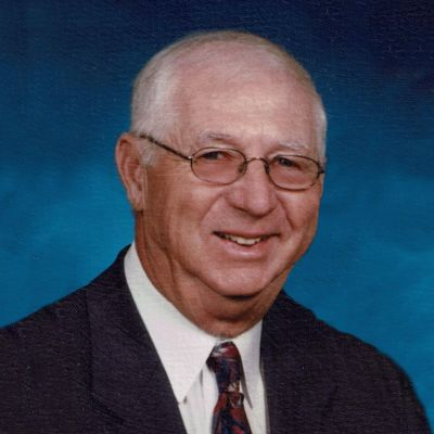 Jerry  Hawkins's Image