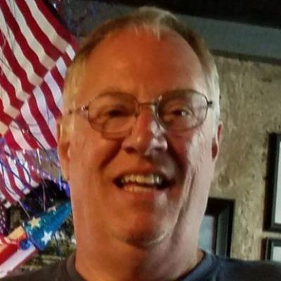 Robert A. Mullins Jr.'s Image