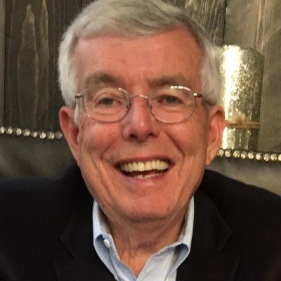 Richard J. McGuinness