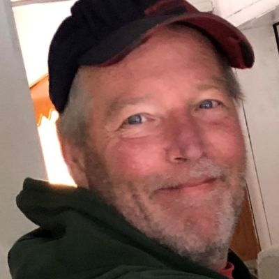 Kevin M. Vondra's Image
