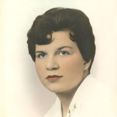 Patricia  Manzo's Image