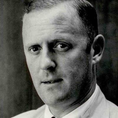James C., Jr.  Boyce's Image
