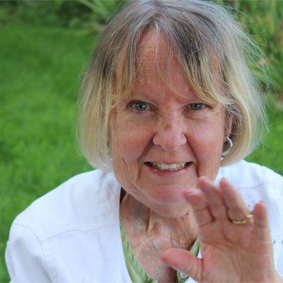 Sheryl Rae Andreasen's Image