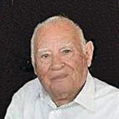 Manuel Anthony Corella's Image
