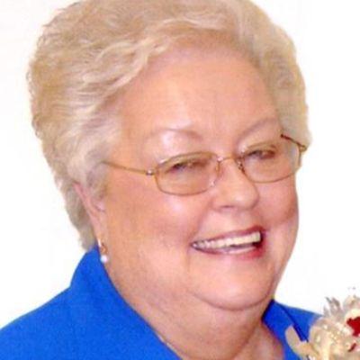 Betty Lou Yawn's Image
