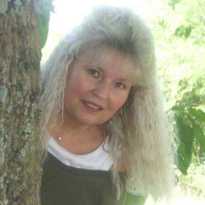 Olga  Bowman's Image