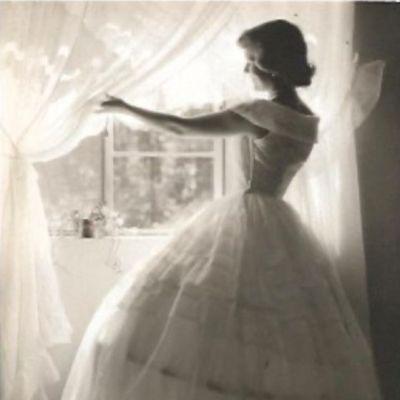 Rae Ward Stoll's Image