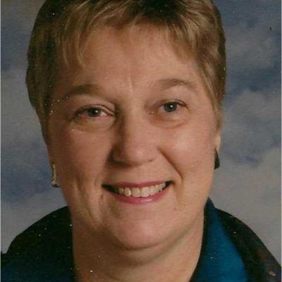 "Mary ""Sue"" Haskins Knox's Image"
