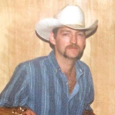 Jay William Jackson's Image